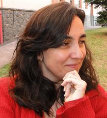 Márcia M. de Castro
