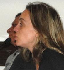 Marília Amaral