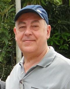 Paulo J. Lopes