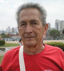 Waldemar Rossi